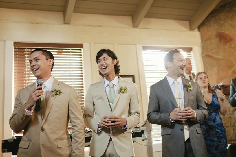 heather-elizabeth-eco-redwood-wedding37