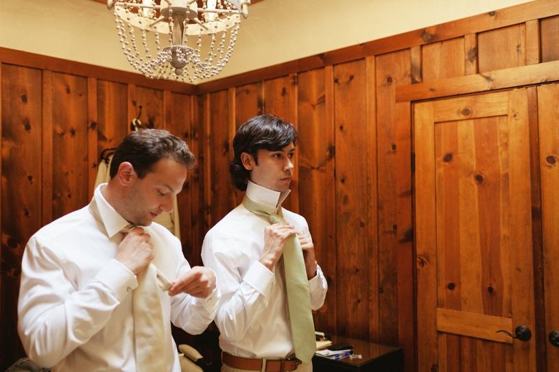 heather-elizabeth-eco-redwood-wedding4