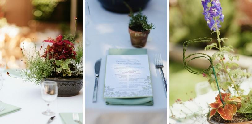heather-elizabeth-eco-redwood-wedding8