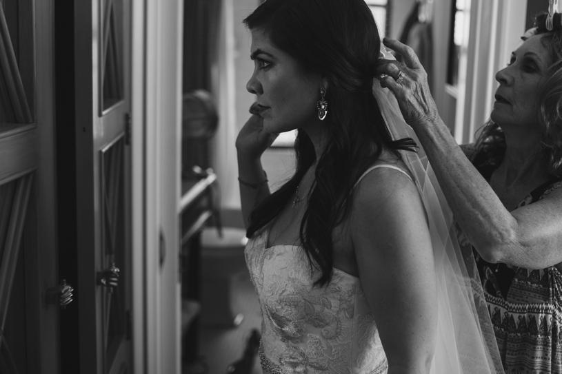 heather-elizabeth-citizen-hotel-wedding8