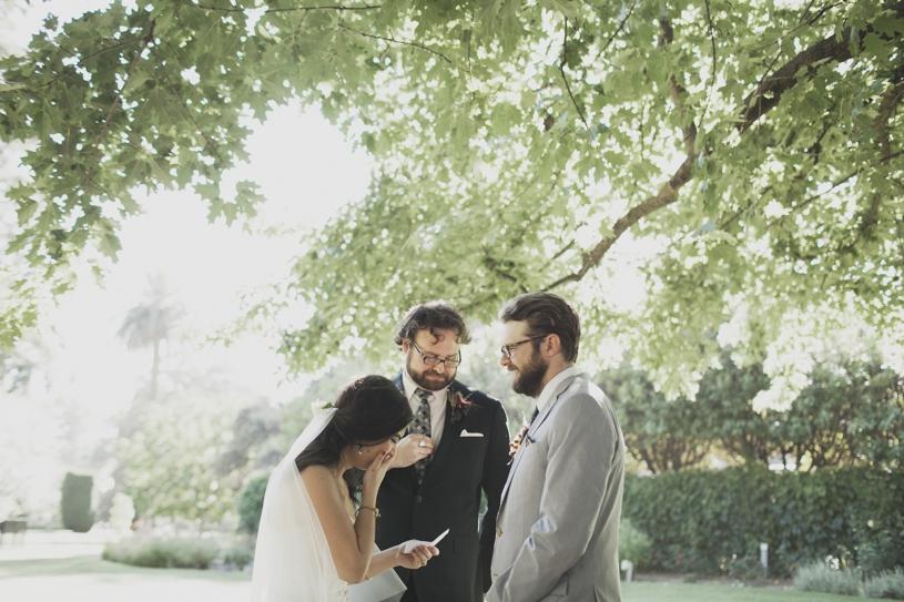heather-elizabeth-citizen-hotel-wedding18