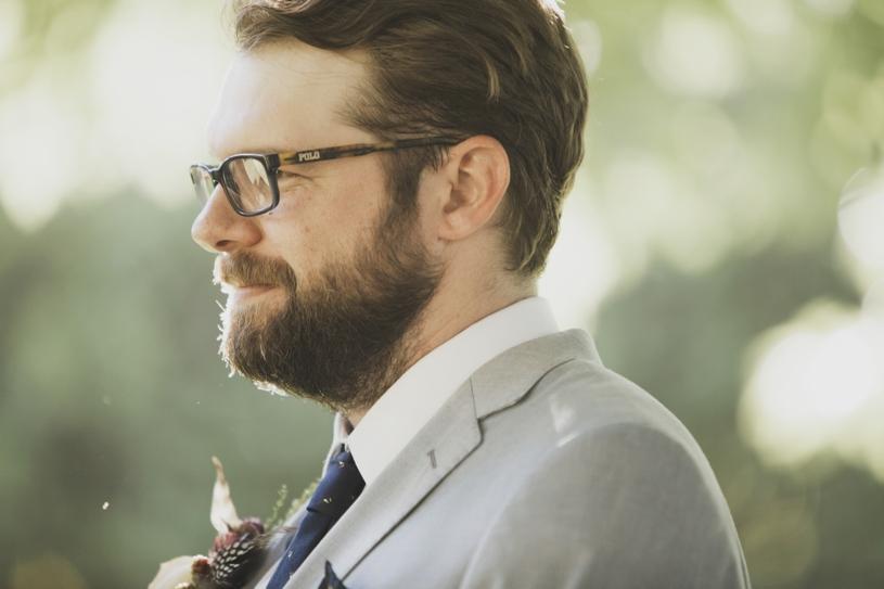 heather-elizabeth-citizen-hotel-wedding21
