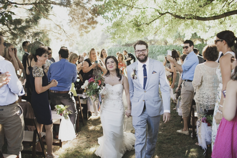 BOHEMIAN GLAMOUROUS WEDDING CEREMONY IN SACRAMENTO BY HEATHER ELIZABETH PHOTOGRAPHY