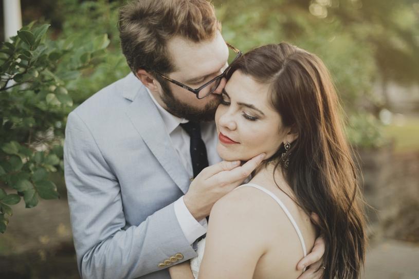heather-elizabeth-citizen-hotel-wedding32