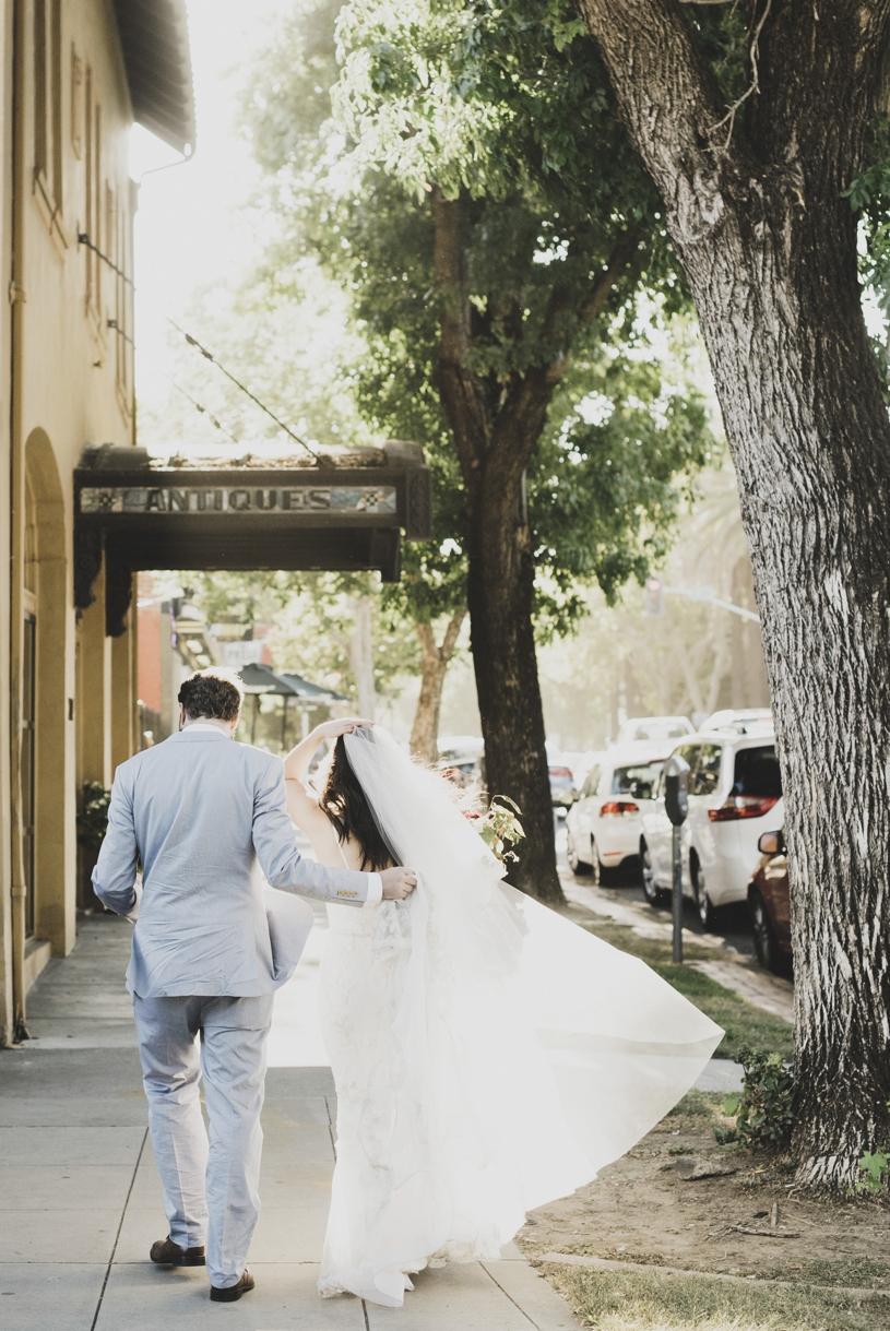 heather-elizabeth-citizen-hotel-wedding33