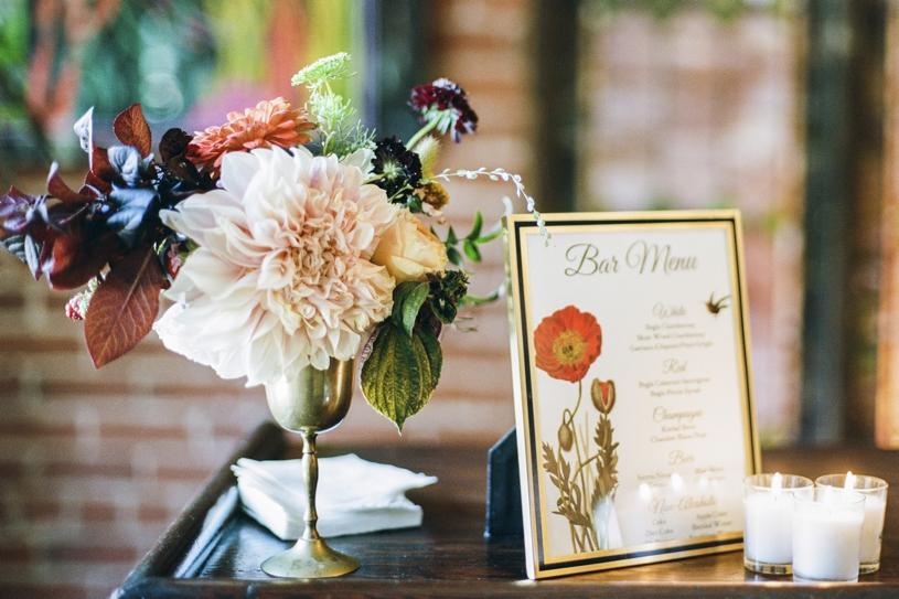 heather-elizabeth-citizen-hotel-wedding34