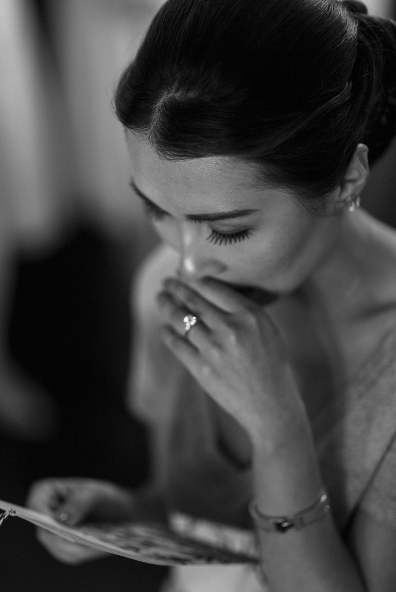 10heatherelizabeth-adobo-lodge-santa-clara-wedding