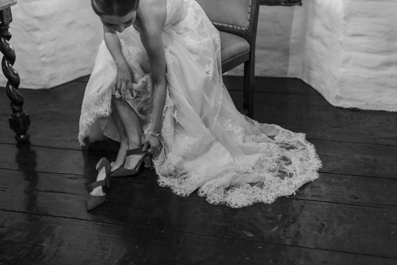 11heatherelizabeth-adobo-lodge-santa-clara-wedding