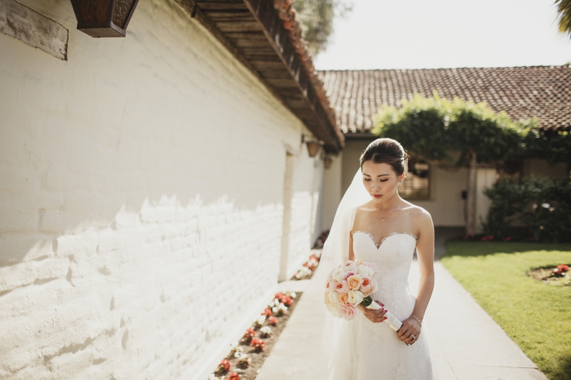 fine art bridal at the adobo lodge by heather elizabeth photography