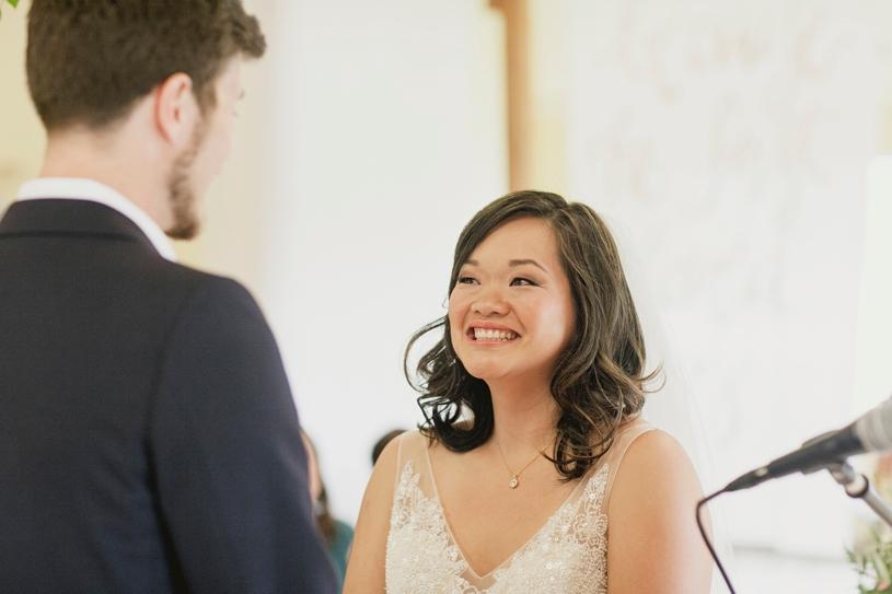 12heatherelizabeth-san-diego-organic-wedding