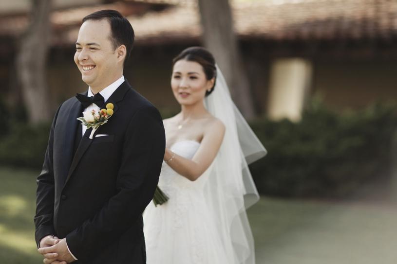 13heatherelizabeth-adobo-lodge-santa-clara-wedding