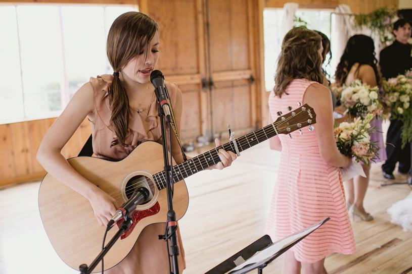 14heatherelizabeth-san-diego-organic-wedding