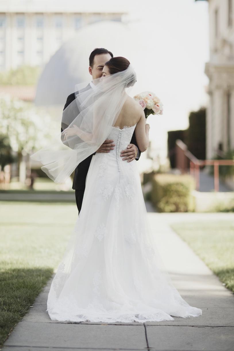 15heatherelizabeth-adobo-lodge-santa-clara-wedding