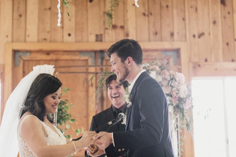 18heatherelizabeth-san-diego-organic-wedding