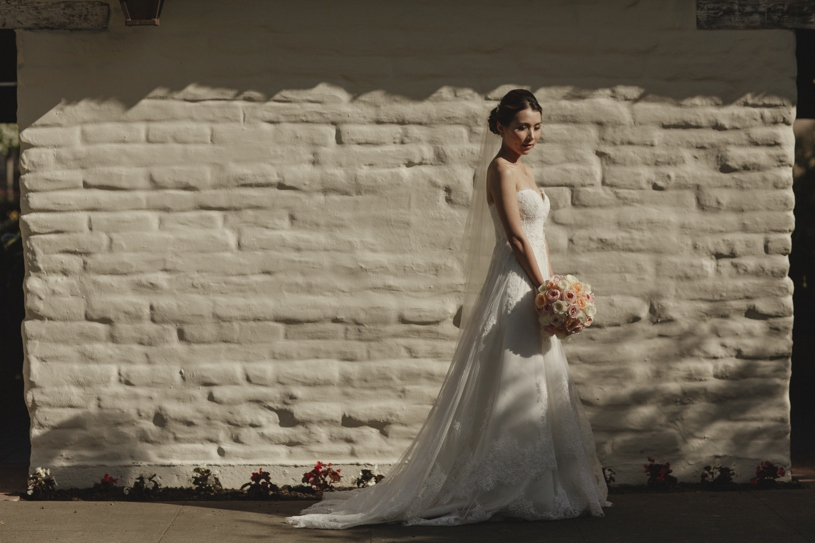 20heatherelizabeth-adobo-lodge-santa-clara-wedding