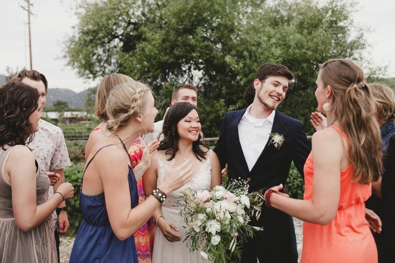 20heatherelizabeth-san-diego-organic-wedding