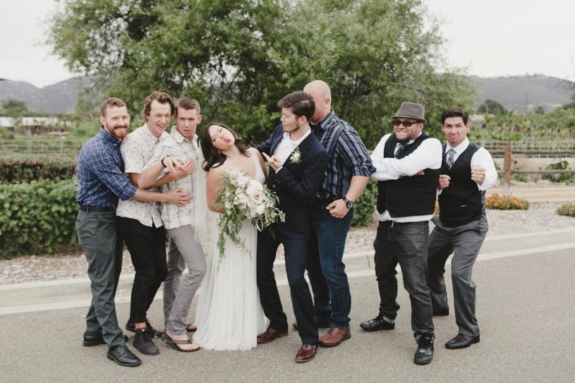 21heatherelizabeth-san-diego-organic-wedding