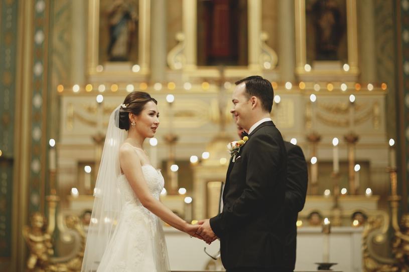 25heatherelizabeth-adobo-lodge-santa-clara-wedding