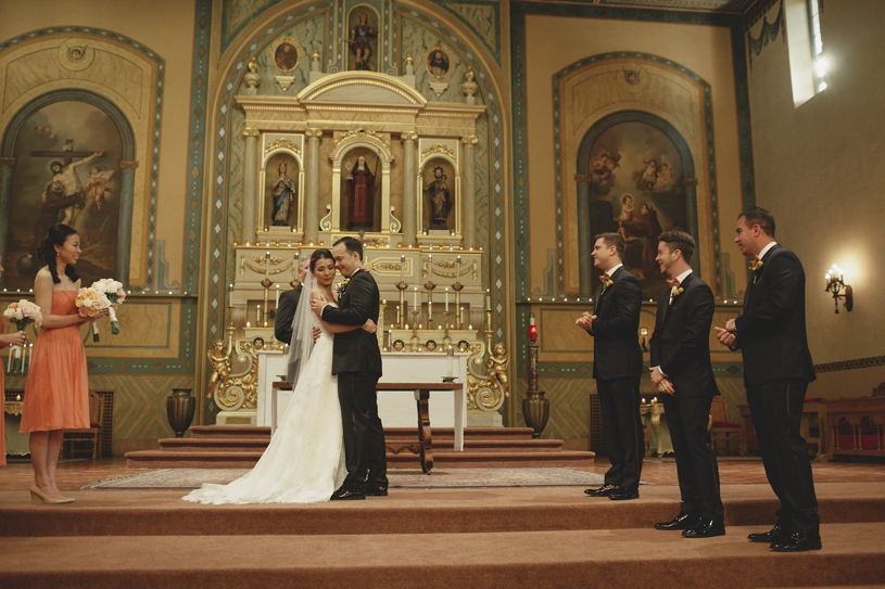 26heatherelizabeth-adobo-lodge-santa-clara-wedding