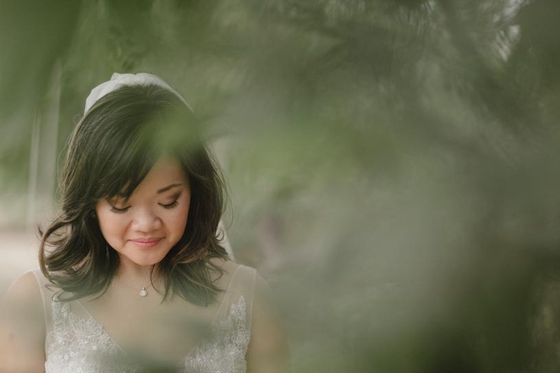 26heatherelizabeth-san-diego-organic-wedding