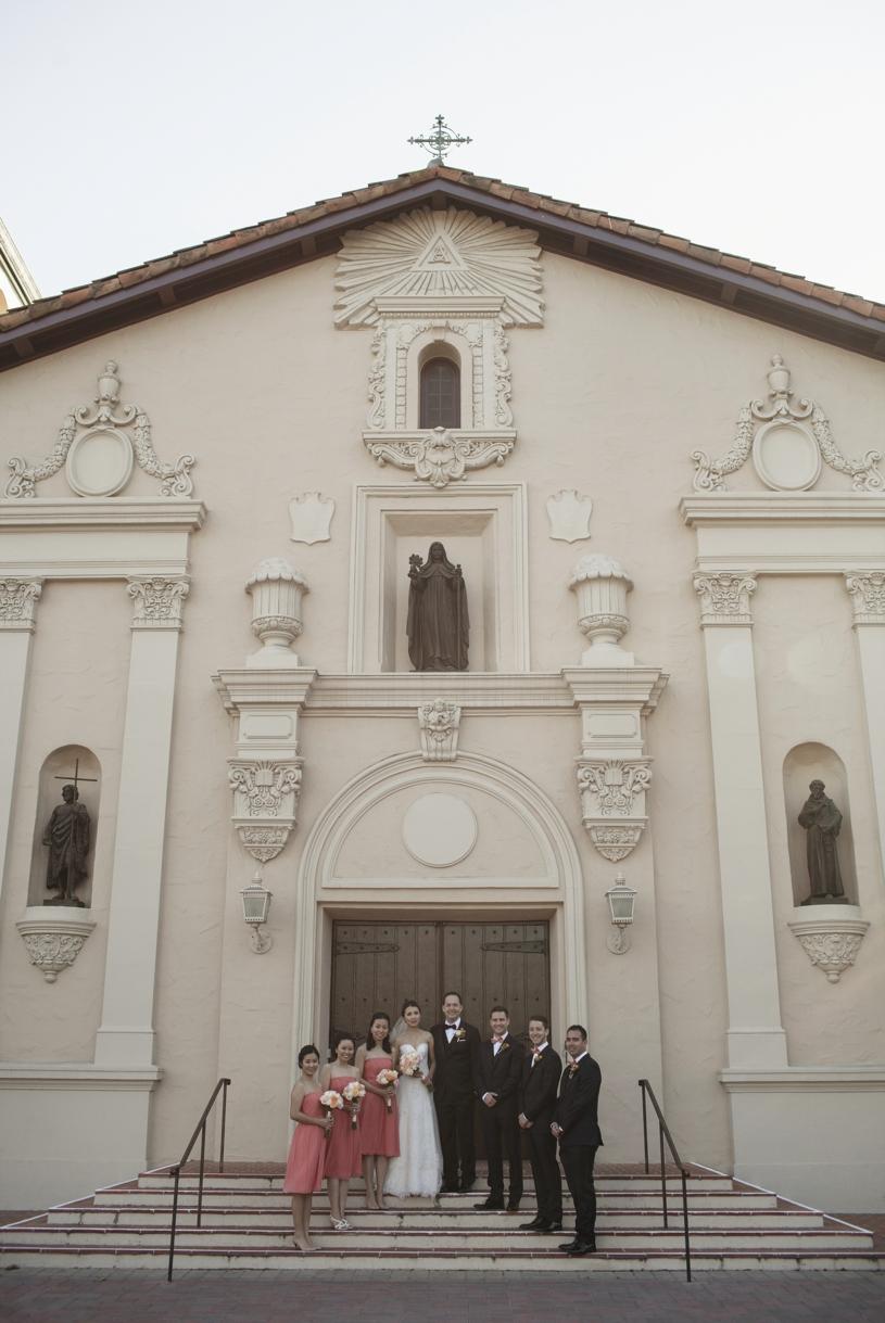 28heatherelizabeth-adobo-lodge-santa-clara-wedding