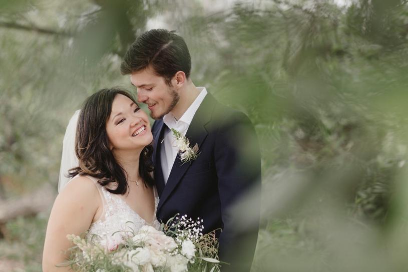 29heatherelizabeth-san-diego-organic-wedding