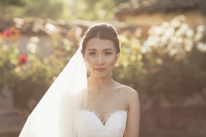 30heatherelizabeth-adobo-lodge-santa-clara-wedding
