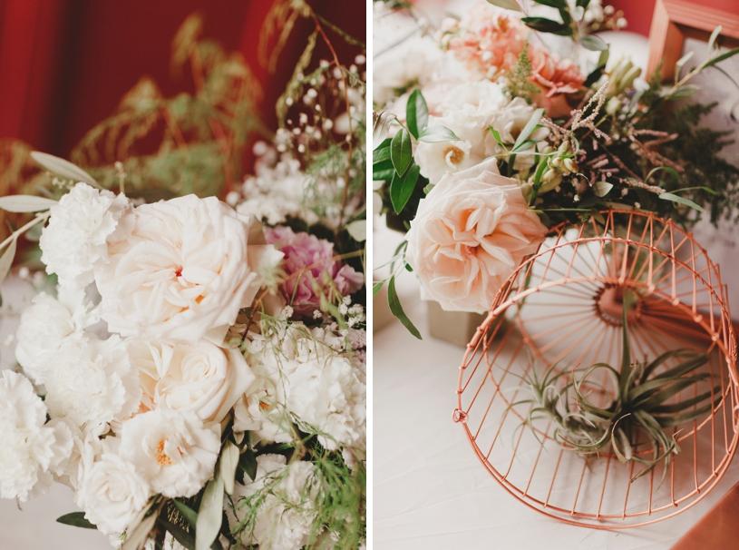 31heatherelizabeth-san-diego-organic-wedding