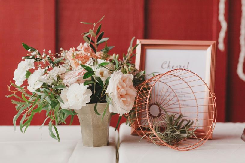 32heatherelizabeth-san-diego-organic-wedding