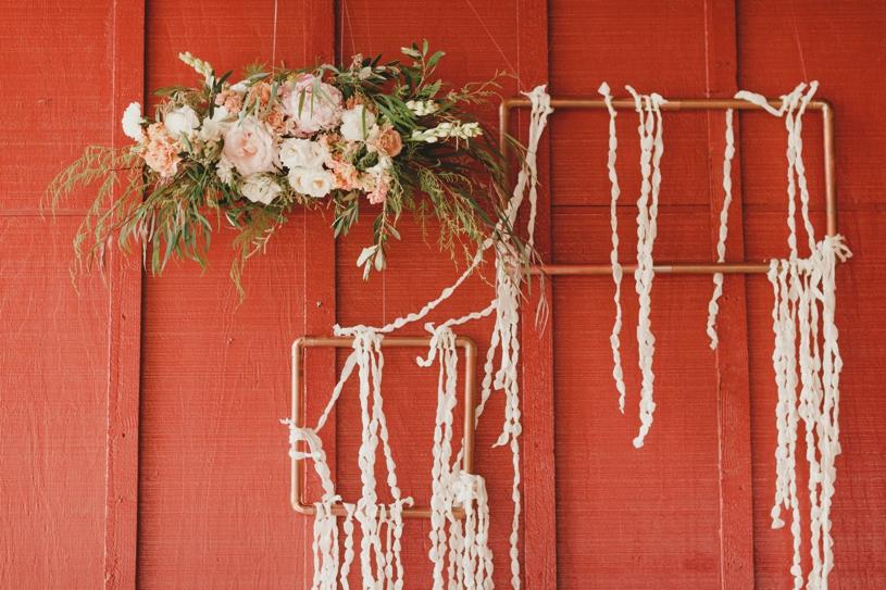 33heatherelizabeth-san-diego-organic-wedding