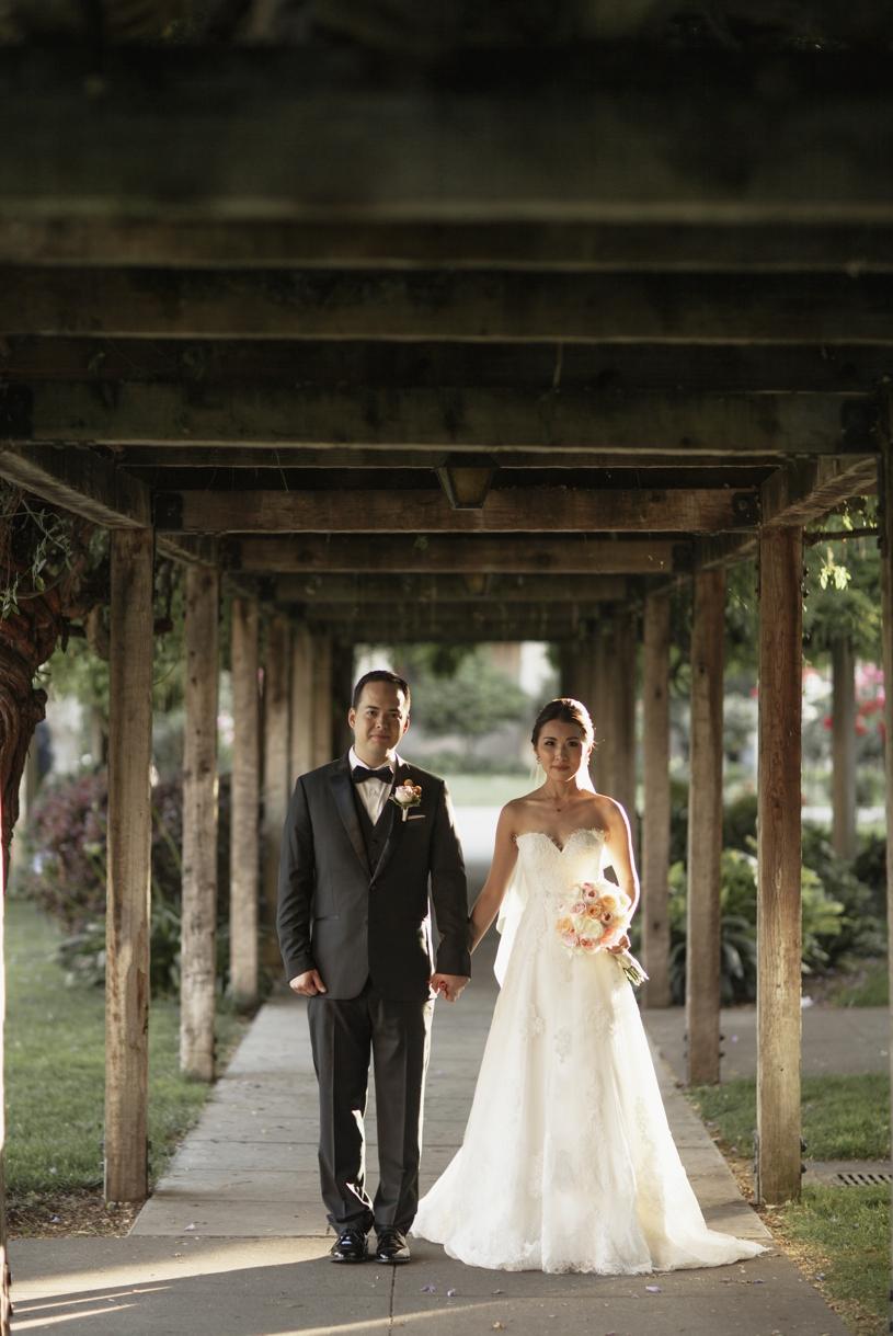 35heatherelizabeth-adobo-lodge-santa-clara-wedding
