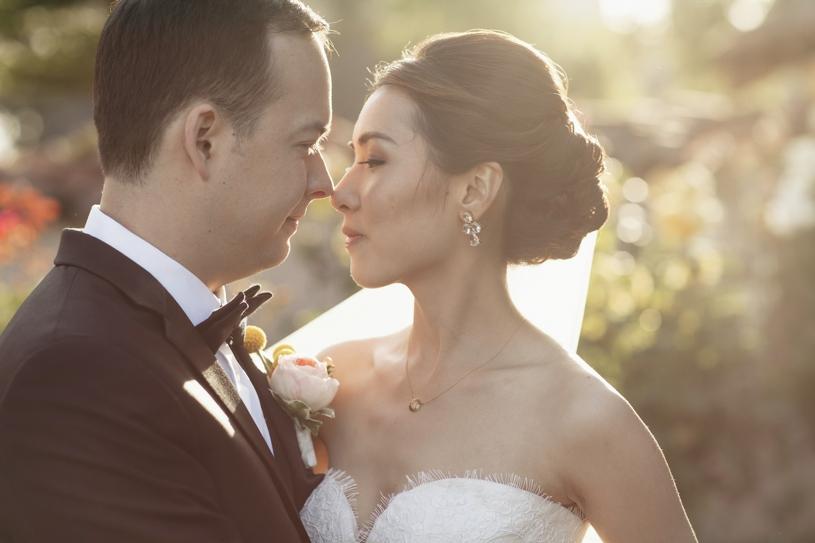 36heatherelizabeth-adobo-lodge-santa-clara-wedding
