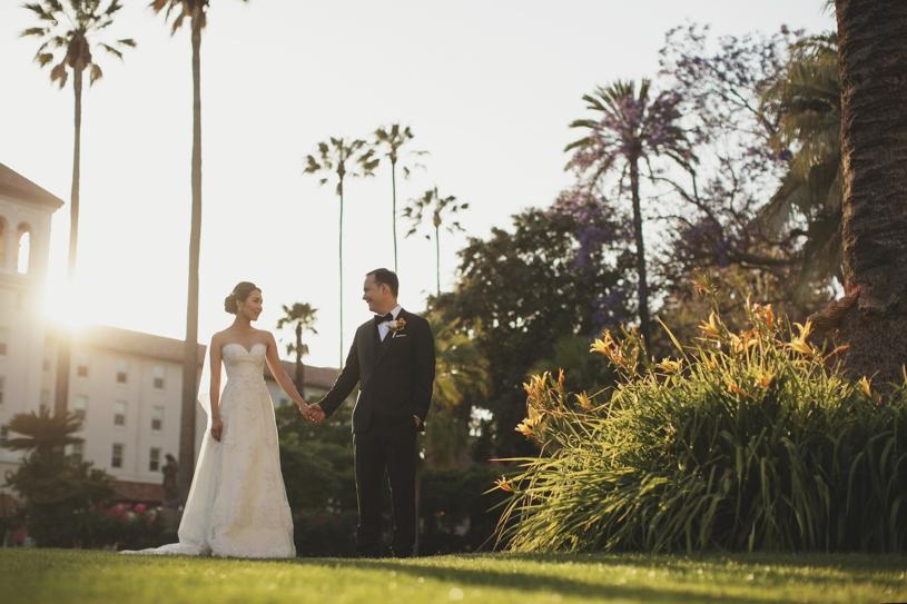 Adobo Lodge wedding pics by Heather Elizabeth Photography