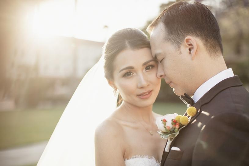 39heatherelizabeth-adobo-lodge-santa-clara-wedding