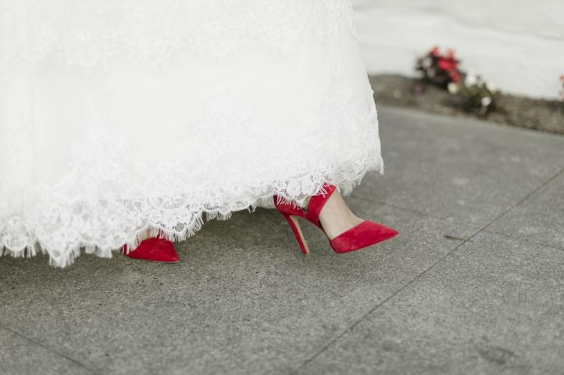40heatherelizabeth-adobo-lodge-santa-clara-wedding