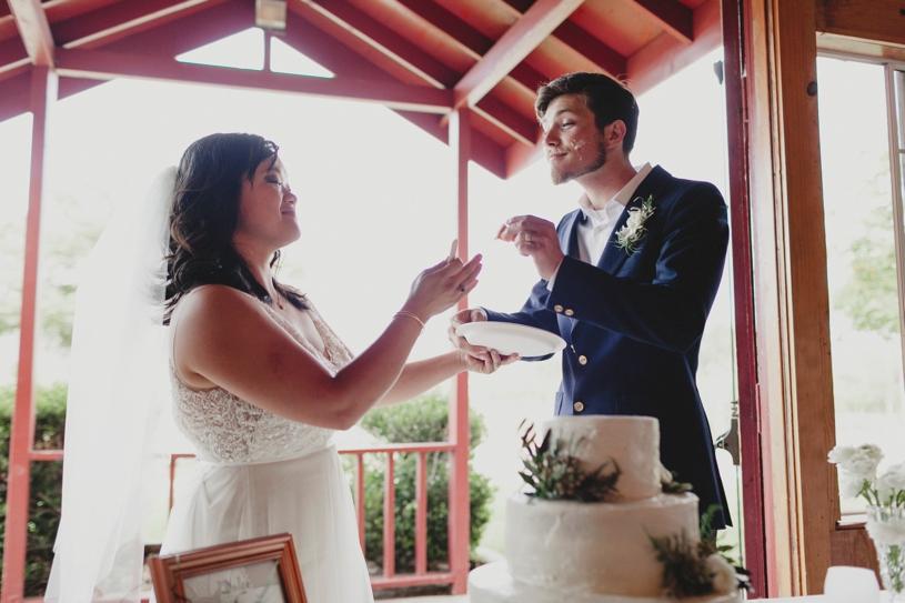41heatherelizabeth-san-diego-organic-wedding