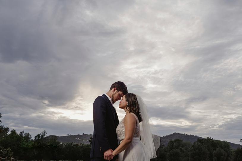 43heatherelizabeth-san-diego-organic-wedding