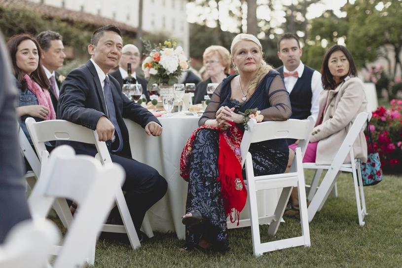 444heatherelizabeth-adobo-lodge-santa-clara-wedding
