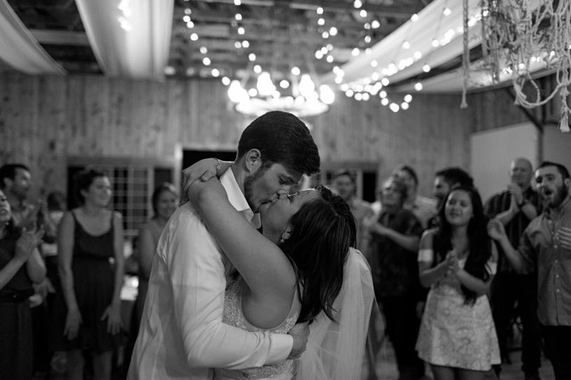 44heatherelizabeth-san-diego-organic-wedding