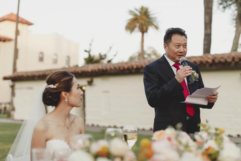 46heatherelizabeth-adobo-lodge-santa-clara-wedding