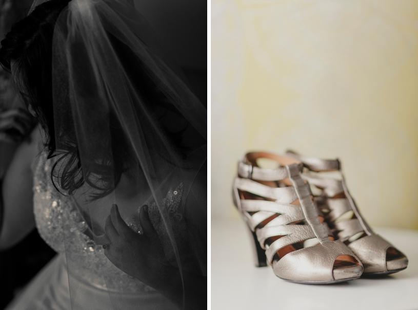 4heatherelizabeth-san-diego-organic-wedding