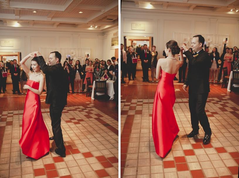 50heatherelizabeth-adobo-lodge-santa-clara-wedding