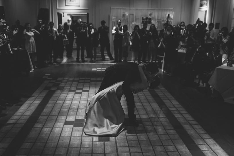 51heatherelizabeth-adobo-lodge-santa-clara-wedding