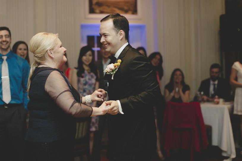 54heatherelizabeth-adobo-lodge-santa-clara-wedding