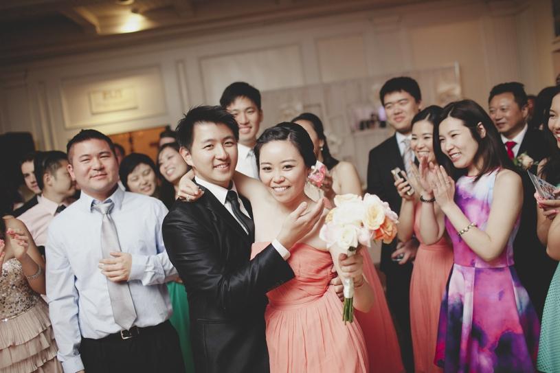 57heatherelizabeth-adobo-lodge-santa-clara-wedding
