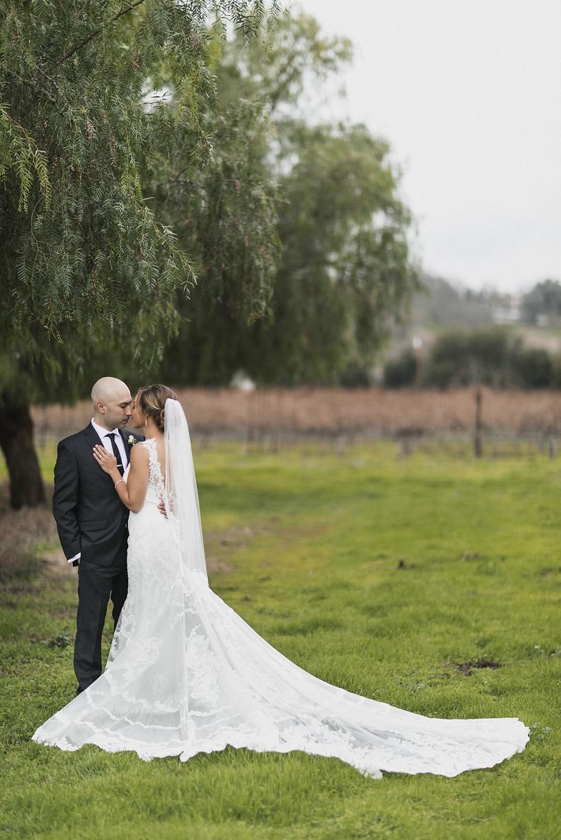 10heatherelizabeth-palm-event-center-baseball-wedding