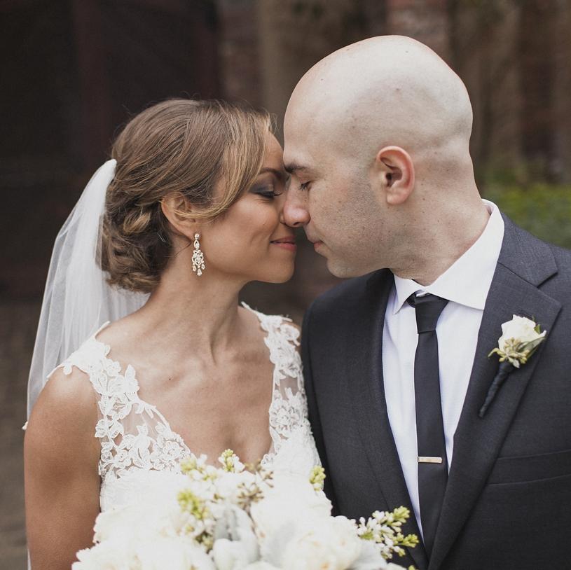 12heatherelizabeth-palm-event-center-baseball-wedding