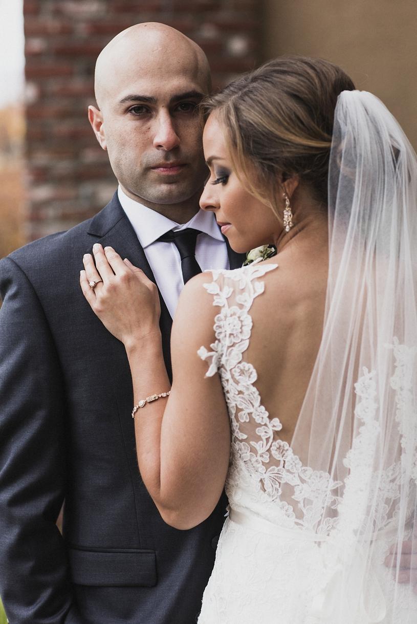 13heatherelizabeth-palm-event-center-baseball-wedding