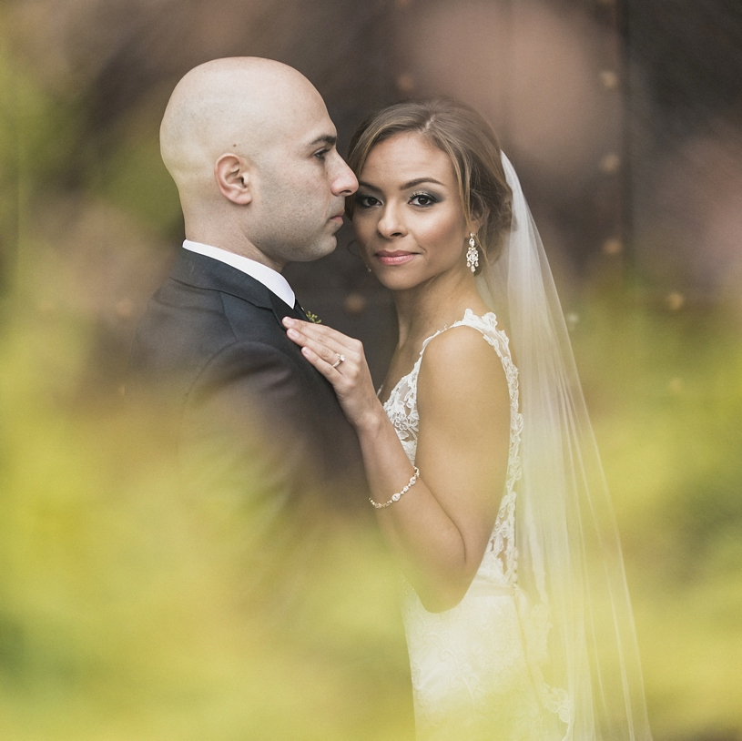14heatherelizabeth-palm-event-center-baseball-wedding