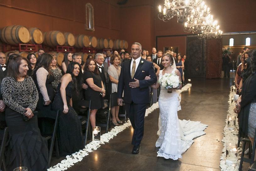 16heatherelizabeth-palm-event-center-baseball-wedding